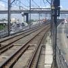 M R T 3 Tracks Magallanes 1