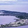 Cavite Peninsula