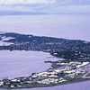 Cañacao Bay