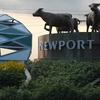 Newport City Pasay