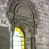 Nuestra Senora De Gracia Church 6