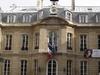 La Mairie D'arrondissement