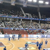 Phil Sports Arena F I B A Asia Champions Cup 2 0 1 1