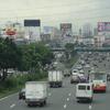 Quezon City Q Ave