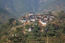 Rinchengang