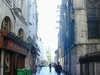 Rue Saint-Séverin