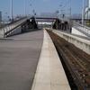 Stade De France - Saint-Denis Platforms