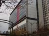 SNCF Head Office