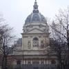 La Sorbonne Today