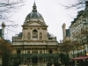 University Of The Sorbonne