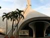 St .  Andrew  Makati