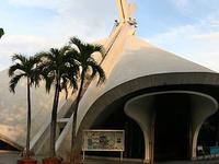 Saint Andrew the Apostle Church