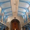 Sto . Rosario De Pasig Parish 0 3