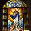 Sto . Rosario De Pasig Parish 1 1