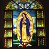 Sto . Rosario De Pasig Parish 1 2