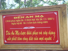Tours In North Vietnam Kientravel Com 132