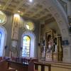 View Altar OLA