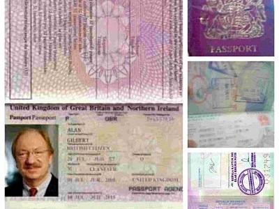00passport Opt