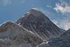 201104 Everest 743s
