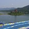 Triathlon Venue