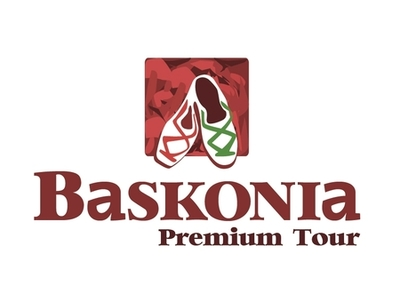 Baskonia Cuadrado01