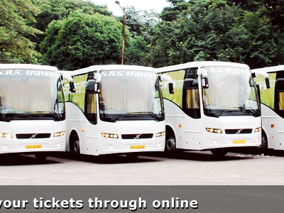 Bus 077