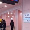 Beijing Subway Line 1 0 Dahongmen Station