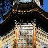 Duobao Glazed Pagoda