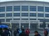 Beijing  Workers  Arena