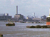 Blackwall Point Power Station