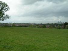 Blythe Hill Fields