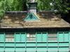 Cabmen's Shelter In Kensington Road