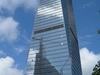 China Merchants Bank Tower