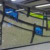 Cultural Park Station