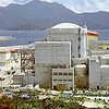 Daya Bay Nuclear Power Plant