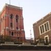 Holy Trinity Church, Shanghai