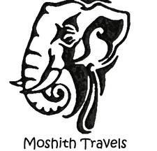 Final Logo Elephant