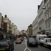 Gloucester Road