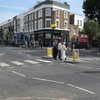 Golborne Road