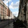 Gower Street