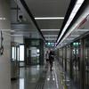 Hongshuwan Station