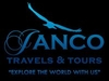 Janco Tours