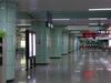 Jingtian Station Hall