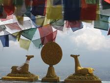 Kathmandu 019
