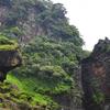Laxapana Cataratas