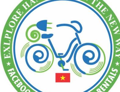 Logo Chinh Thuc