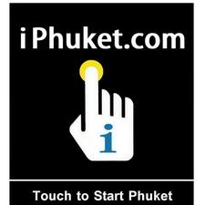 Logo Iphuket Com Re