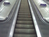 The Longest Escalators On The Underground