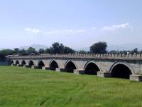 Yongding River