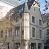 Maison De Jean Herouet Au 54